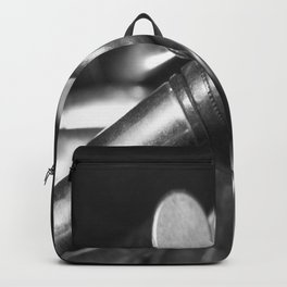 Old 22's Backpack