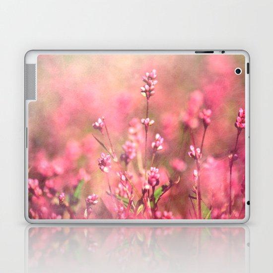 It's a Sweet, Sweet Life Laptop & iPad Skin