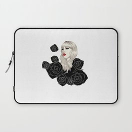 Roses Laptop Sleeve