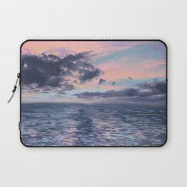 Pinery #5 Laptop Sleeve