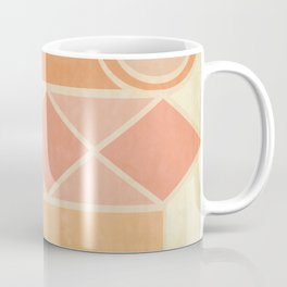 Mosaico #society6 #buyart #decor Coffee Mug