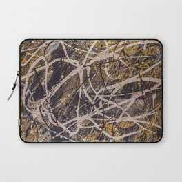 Verness painting Laptop Sleeve