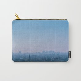 Above Amsterdam Carry-All Pouch