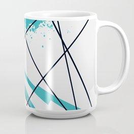 Love this song... Coffee Mug