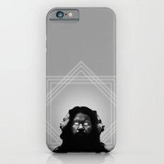 The Creator: Brahma Slim Case iPhone 6s