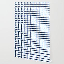 Flag of Finland 3 -finnish, Suomi, Sami,Finn,Helsinki,Tampere Wallpaper