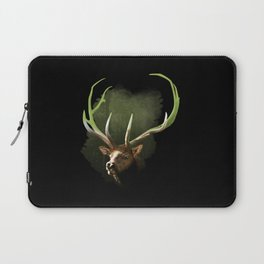 REN Laptop Sleeve