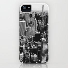get em high iPhone Case