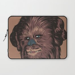 Chewie Laptop Sleeve