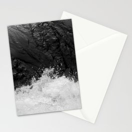 Don't drag me down Stationery Cards