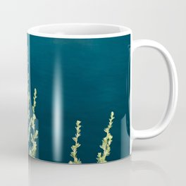Some herbs Coffee Mug