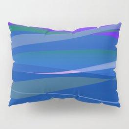 Cape Hatteras Pillow Sham