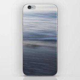 Emotions #1 iPhone Skin