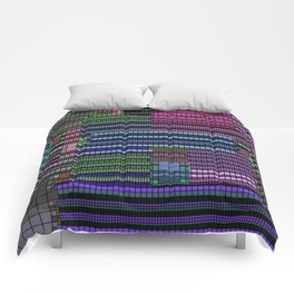 ColorClub 35 Comforters