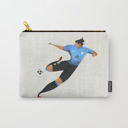 cavani Carry-All Pouch