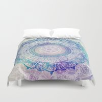 free shipping Duvet Covers featuring Free  by rskinner1122