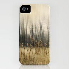 Marsh Edge Slim Case iPhone (4, 4s)