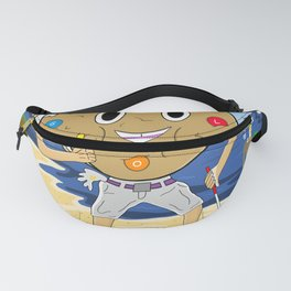 #30 Fanny Pack