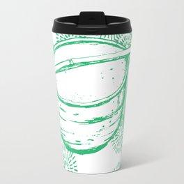 Matcha Travel Mug