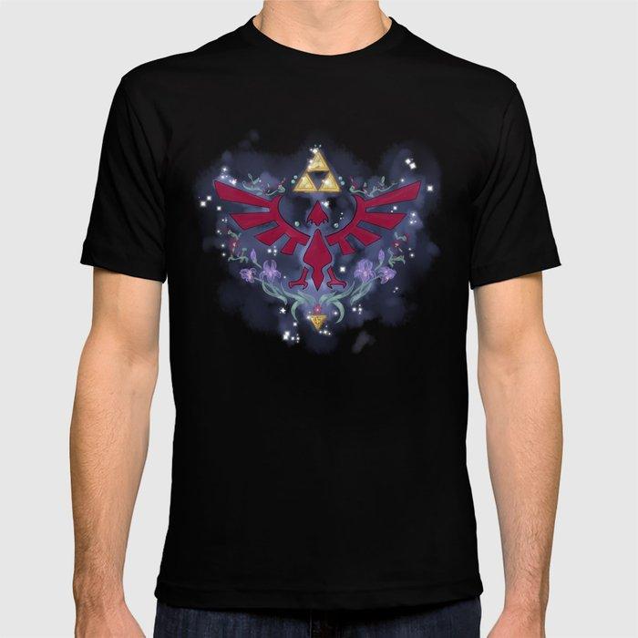 Hylian Sigil T-shirt