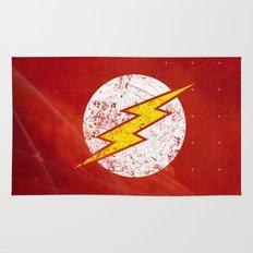 Flash classic Rug