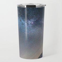 Aurora Borealis 2 Travel Mug
