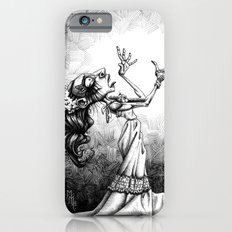 Wide-eyed Shinma Slim Case iPhone 6s