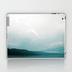 the cove 5 Laptop & iPad Skin