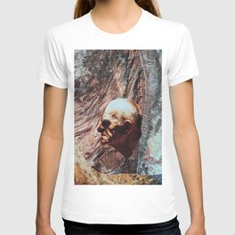 Wrinkle in Time T-shirt