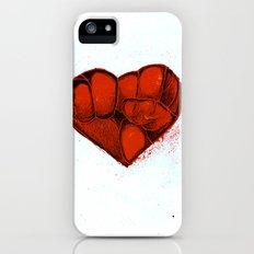 Arise iPhone (5, 5s) Slim Case