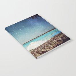 Triple Canopy Notebook