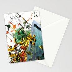 Hilton Stationery Cards