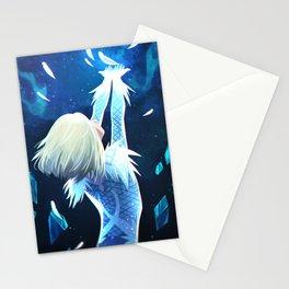 agape Stationery Cards