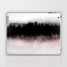 CA01 Laptop & iPad Skin