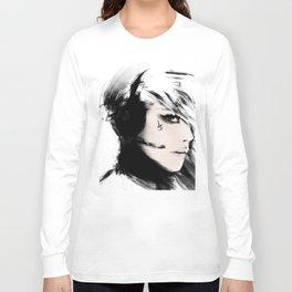 Roger That! Long Sleeve T-shirt
