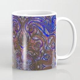 The Foreign Spirit Coffee Mug