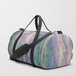 The Smell of Summer Duffle Bag