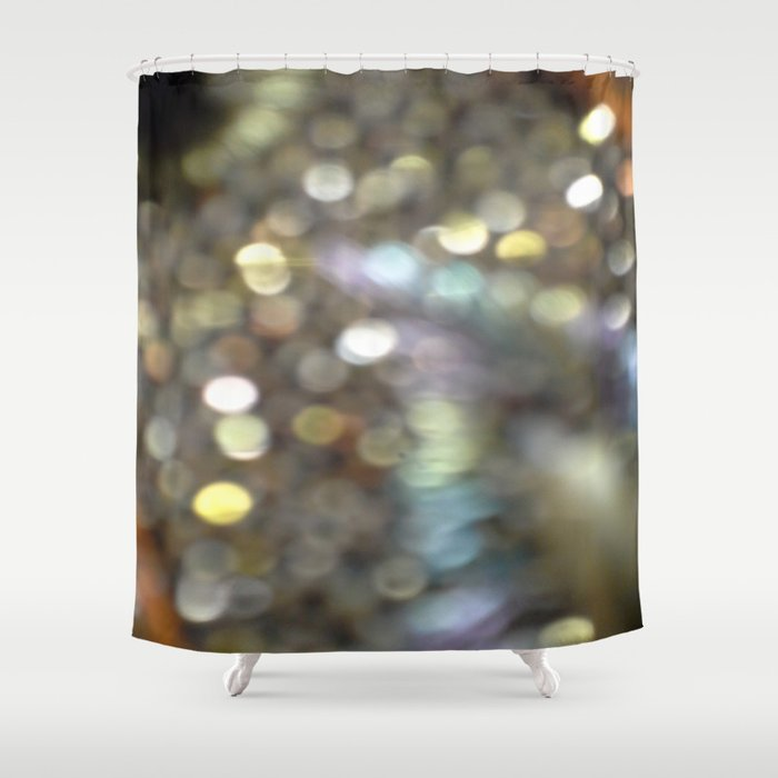 New York Nights Youtube Watchv4dNaSH2N3Ww Shower Curtain By Icydortm