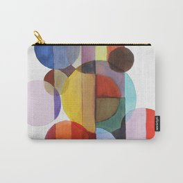 expo 67 Carry-All Pouch