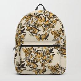 Still Alive Backpack