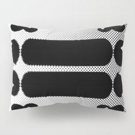 Equal Love Pillow Sham