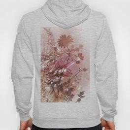 Botanical 2 Hoody
