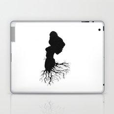 Rooted Laptop & iPad Skin