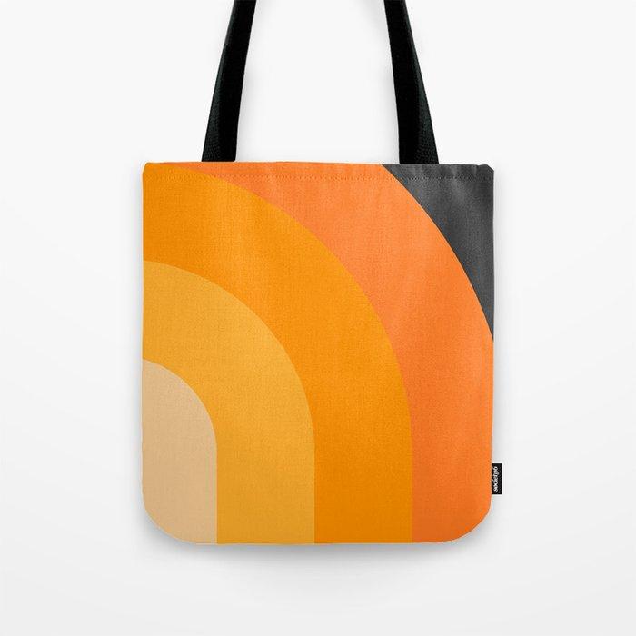 Retro 04 Tote Bag