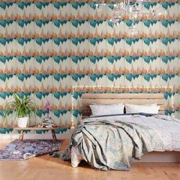 Pixel Sorting 55 Wallpaper