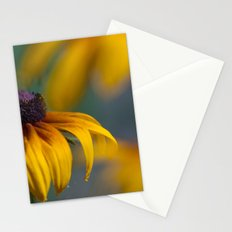 Rudbeckia  13 Stationery Cards