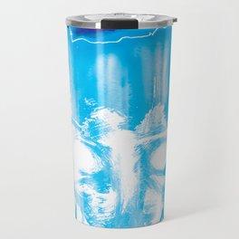 Darko Travel Mug