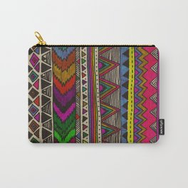 ▲PONCHO ▲ Carry-All Pouch