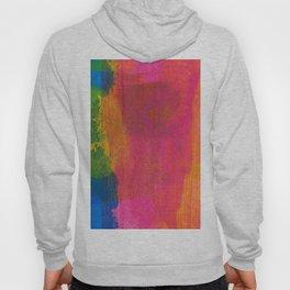 Abstract No. 389 Hoody