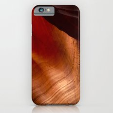 Antelope Curves Slim Case iPhone 6s